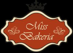 MissBakeria